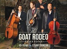 11_11_18_the-goat-rodeo-sessions_cover1