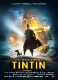 'Tintin' a thrilling adventure