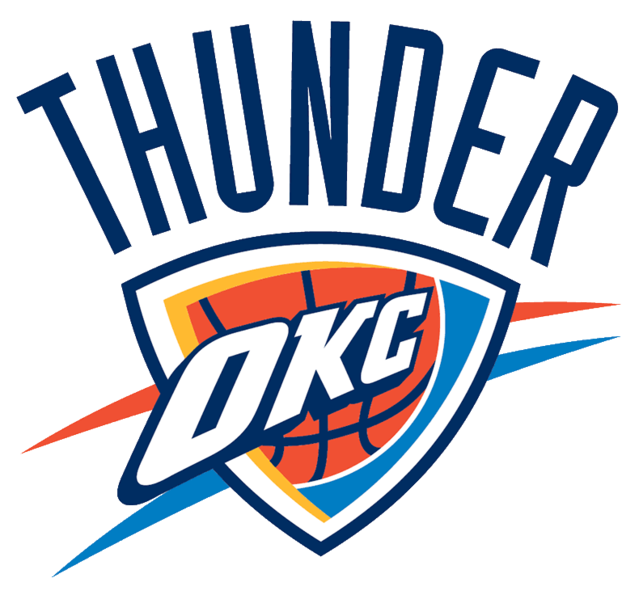 Durant to blame for Westbrook's flaws