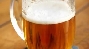 12_03_02_beer