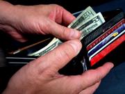 Managing money takes planning, speaker says