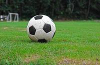 12_03_16_soccer
