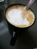 12_04_06_coffee1