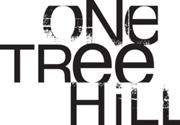 'One Tree Hill' ends with closure after nine seasons