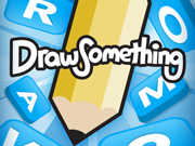 'Draw Something' for everyone