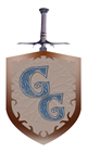 Gamer Guild looking for bleeders and vampires