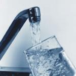 Ancient pump design inspires clean drinking water