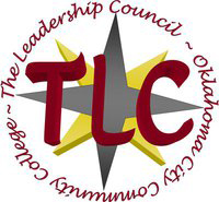 TLC holds annual club awards luncheon