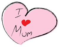 12_05_04_++mothersdayclip