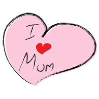 Mother's Day events abundant in metro area