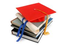 12_05_04_scholarship