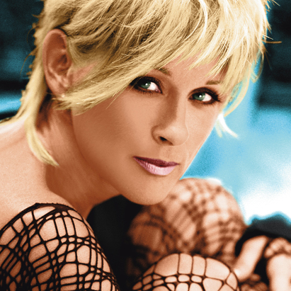 Videographer finds calling in life: Lorrie Morgan
