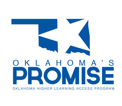 Changes coming to Oklahoma's Promise scholarship program
