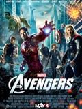 12_06_01_++avengers-movie-poster-1