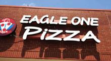 Veteran-owned restaurant serves heavenly pie