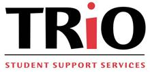 TRiO program serves up success for students