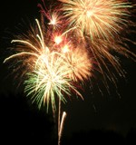 12_06_29_fireworks
