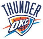 Thunder season was not disappointing