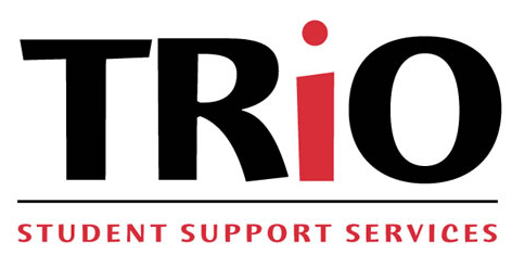 TRiO receives grant funding from U.S. Department of Education
