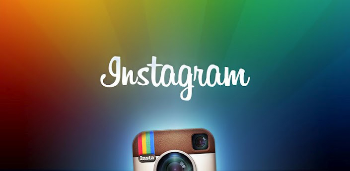 Photo sharing app Instagram connects students