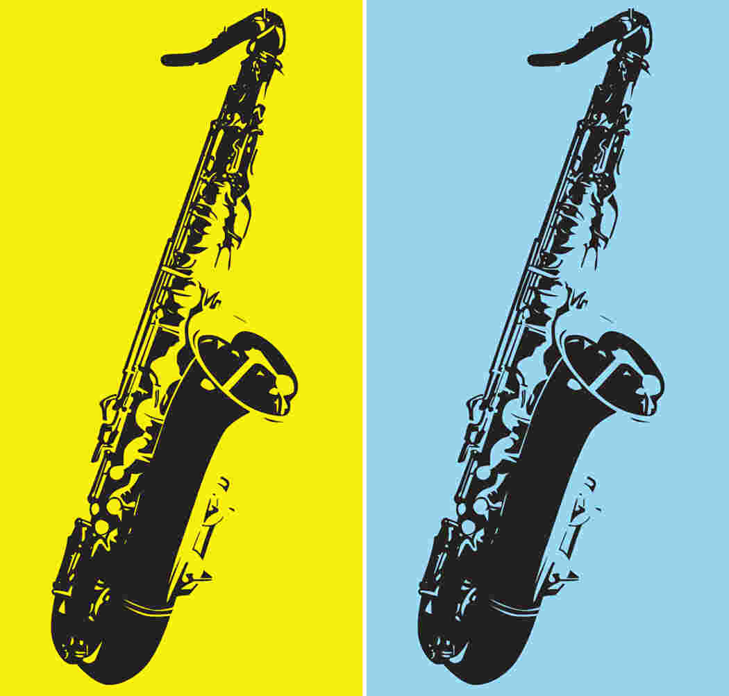 Student jazz bands to perform Saturday, Sep. 1 at AFO