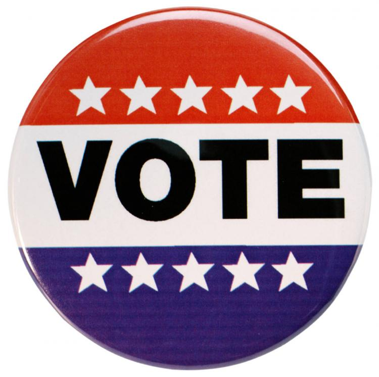 Voters encouraged to participate in June 24 primary elections