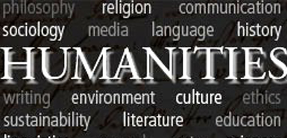 Free activities planned for Humanities Week