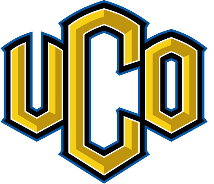 UCO to offer students 'on-the-spot' admission