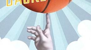 bookofbasketball