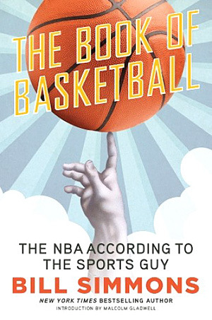 'Book of Basketball' full of laughs