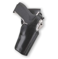 Open carry law not applicable to OCCC