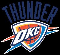 Thunder representative says NBA team helps community