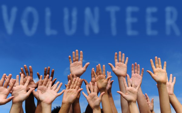 volunteer-600