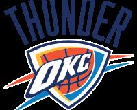 200px-oklahoma_city_thunder