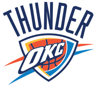 Sports Preview: Thunder at Jazz