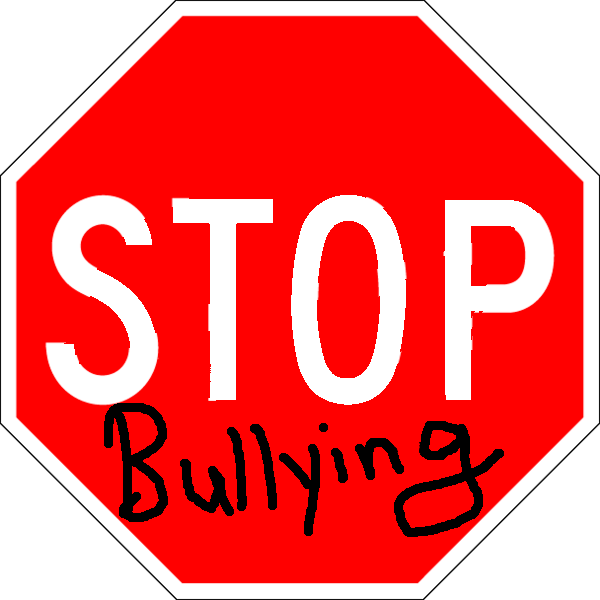 Students wanted to expose bullying