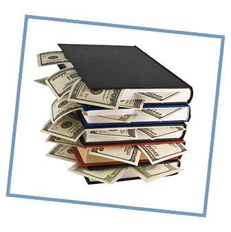 College, area stores want to buy used textbooks