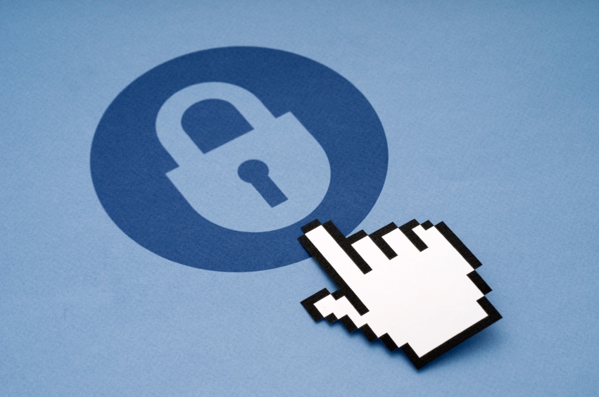 OCCC's cyber security program in nation's top 25