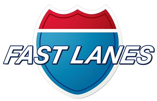 Fast Lane's good for basic repairs