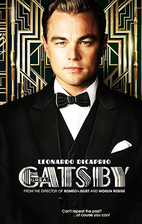 'Gatsby' great for multiple viewings