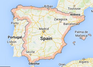 Students have chance to learn in Spain next spring