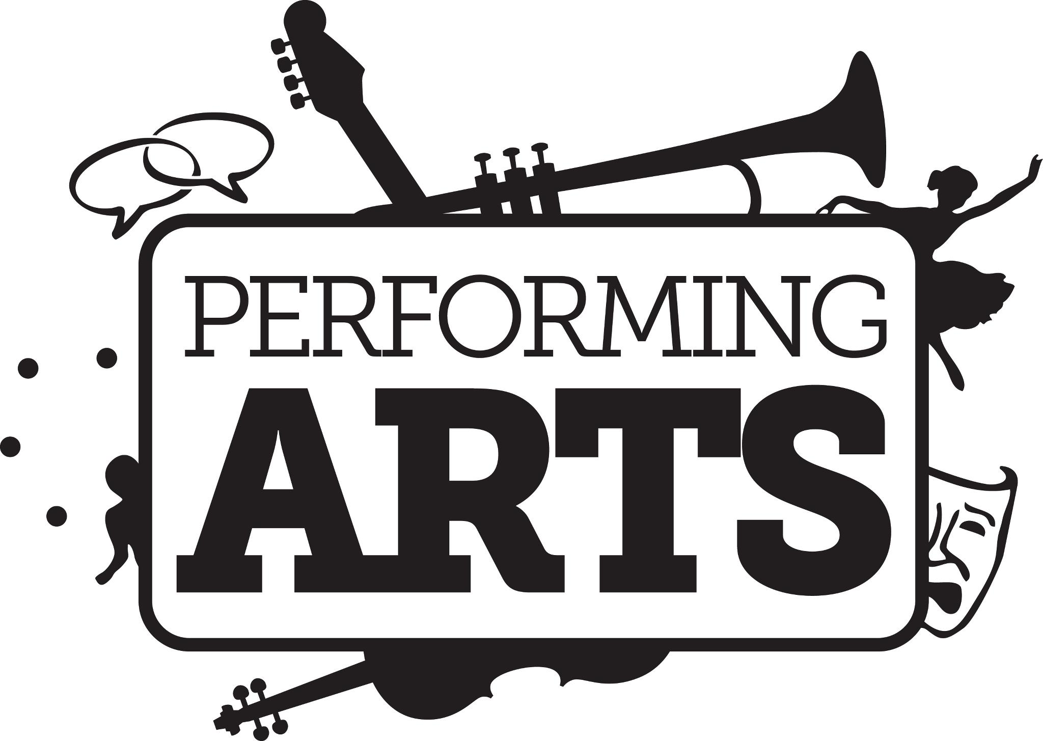 Live performances, music subjects of spring class