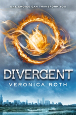 'Divergent' lengthy but a quick read