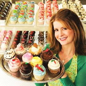 Gigi's in Norman satisfies cravings