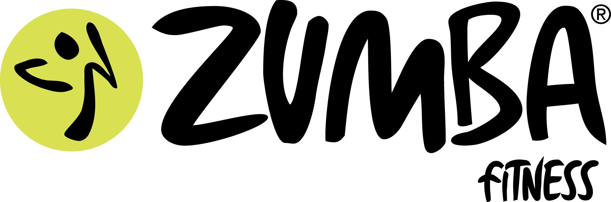 Zumba classes offered day, night
