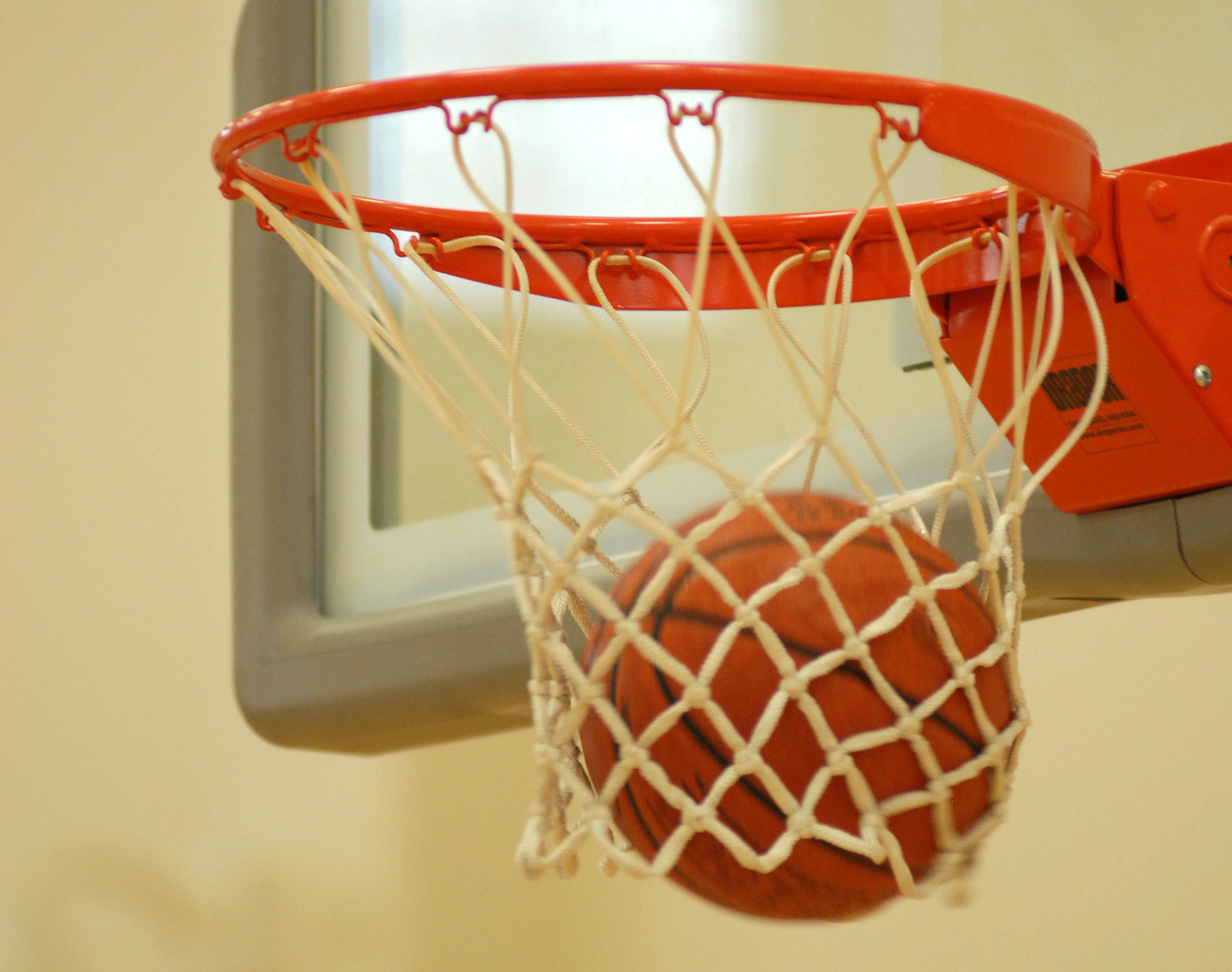 Intramural basketball begins Oct. 21