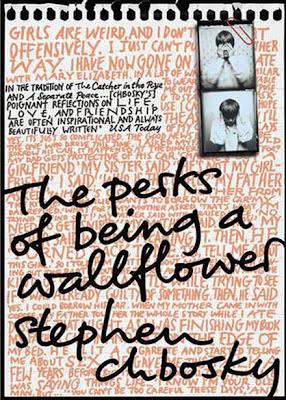 Reviewers on opposing sides regarding 'Perks'