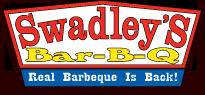 Swadley's BBQ best in metro