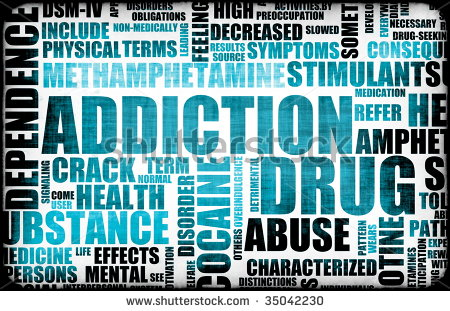 Addiction prevention topic of April workshops