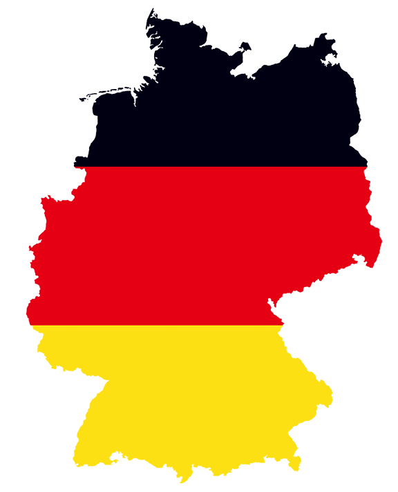 Elementary German offered in fall